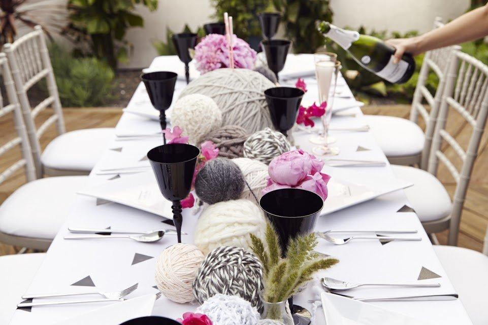 Popular Wedding Favors Guests