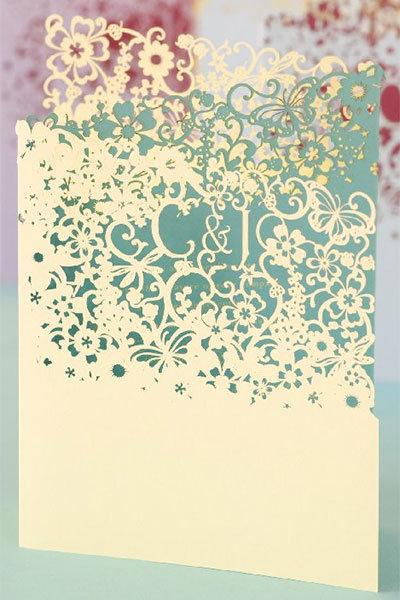 Martha Stewart Weddings Ideas And Inspiration Book
