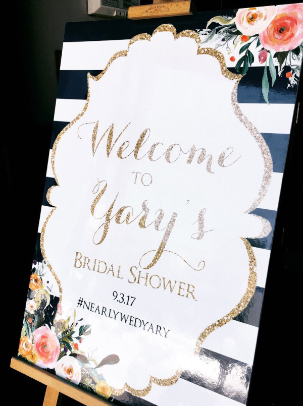 Baby Shower Invitations Under 1 Each