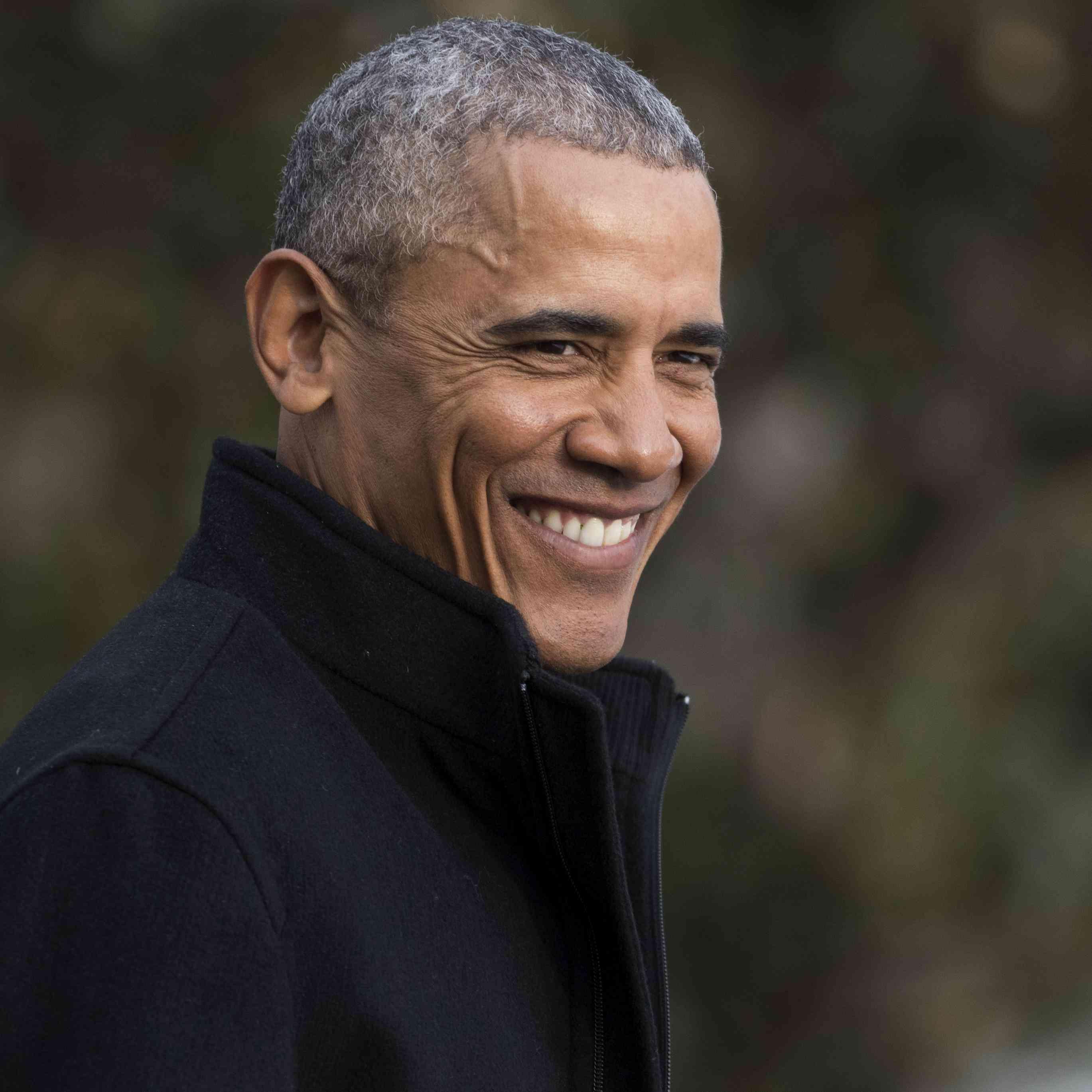 barack obama's real name - 860×860