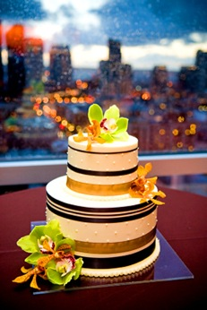 Cheap Wedding Cake Cheap Wedding Cakes