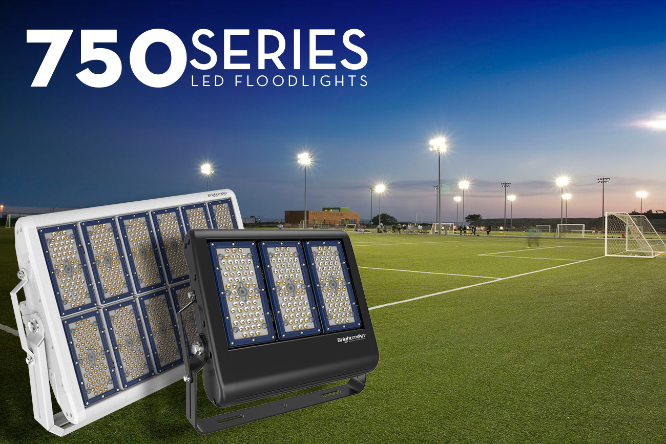 Best Led Flood Lights