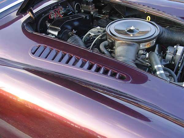 S10 1987 Gauges Chevy