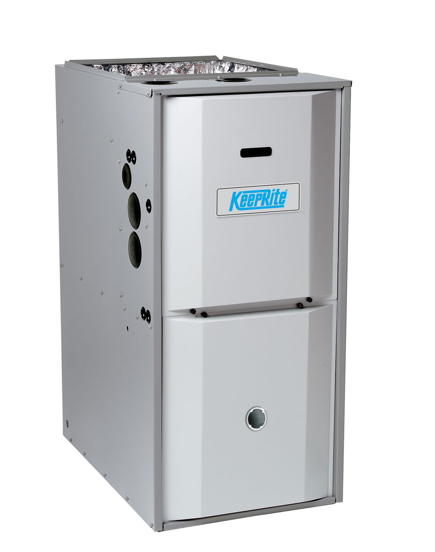 Carrier Gas Furnace Control Board