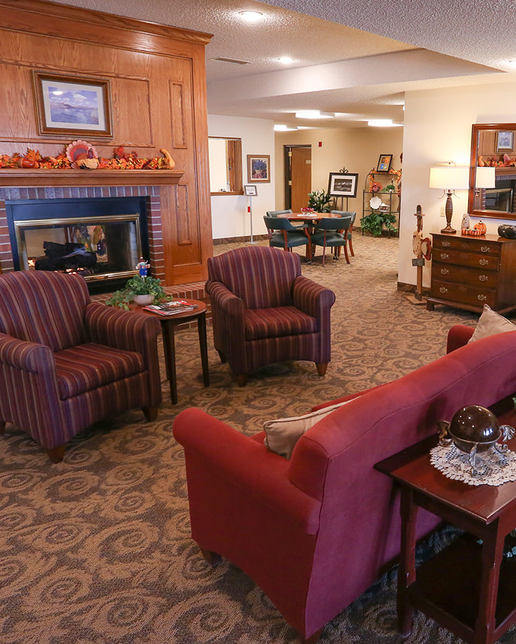 Brookdale Dunwoody Personal Care Home In Atlanta GA Senior Living Brookdale  Dunwoody Foyer Brookdale Country Day Road Photos Goldsboro Brookdale  Country Day ...