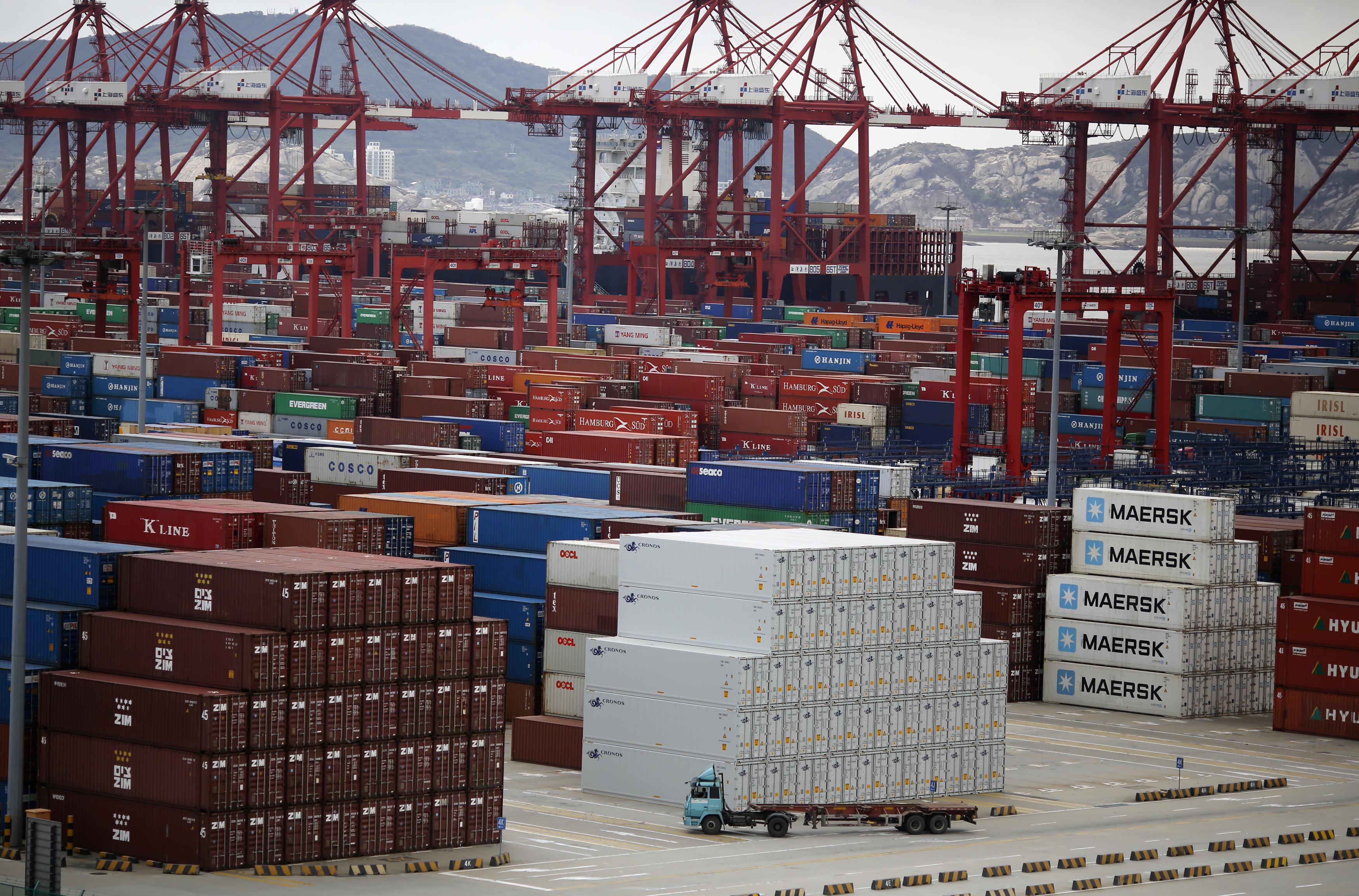uk export china - 1024×576