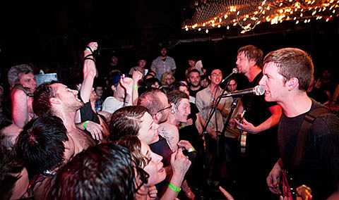 Hot Rod Circuit Small Brown Bike Amp So So Glos Playing Ct