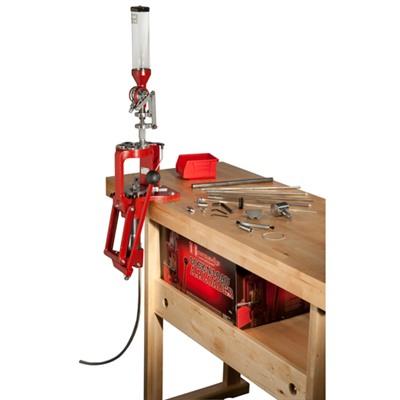Hornady Hornady Lock N Load Progressive Press Bench Kit