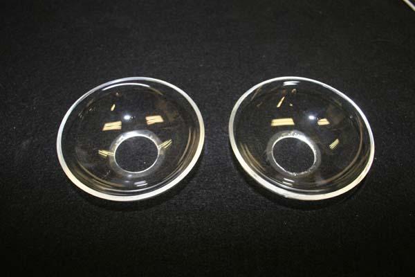 crystal chandelier accessories parts # 63