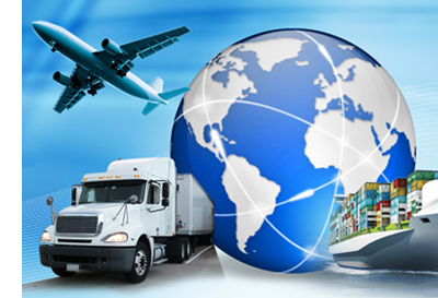 Ocean   Air Freight   BSE Logistics BSE Logistics provides a worldwide network for all of your ocean and air  freight needs  with guaranteed and time defined services