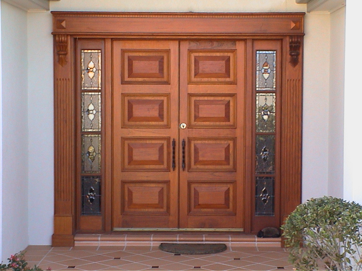 Timber Entry Doors Brisbane Brisbane Timber Doors Amp Windows