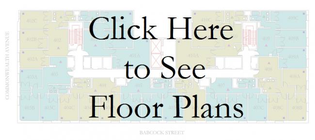 Kitchen Dining Floor Plans
