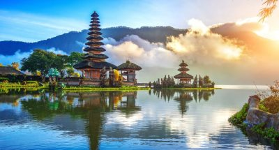 Bali travel guide: everything you need to know – Simply ...