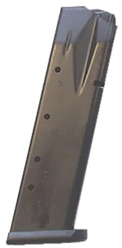 Metronidazole 250 Mg U 226 Identification