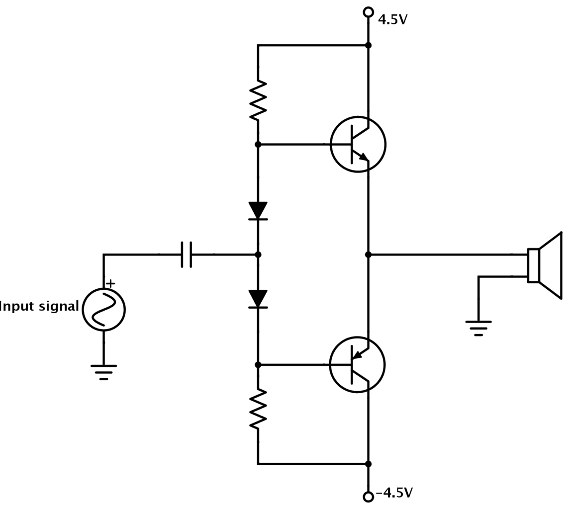 Simple Circuit Diagram Maker Online Free Download Wiring Diagram ...
