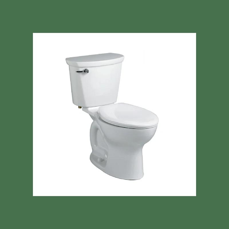 Pedestal Cadet American Standard Sink