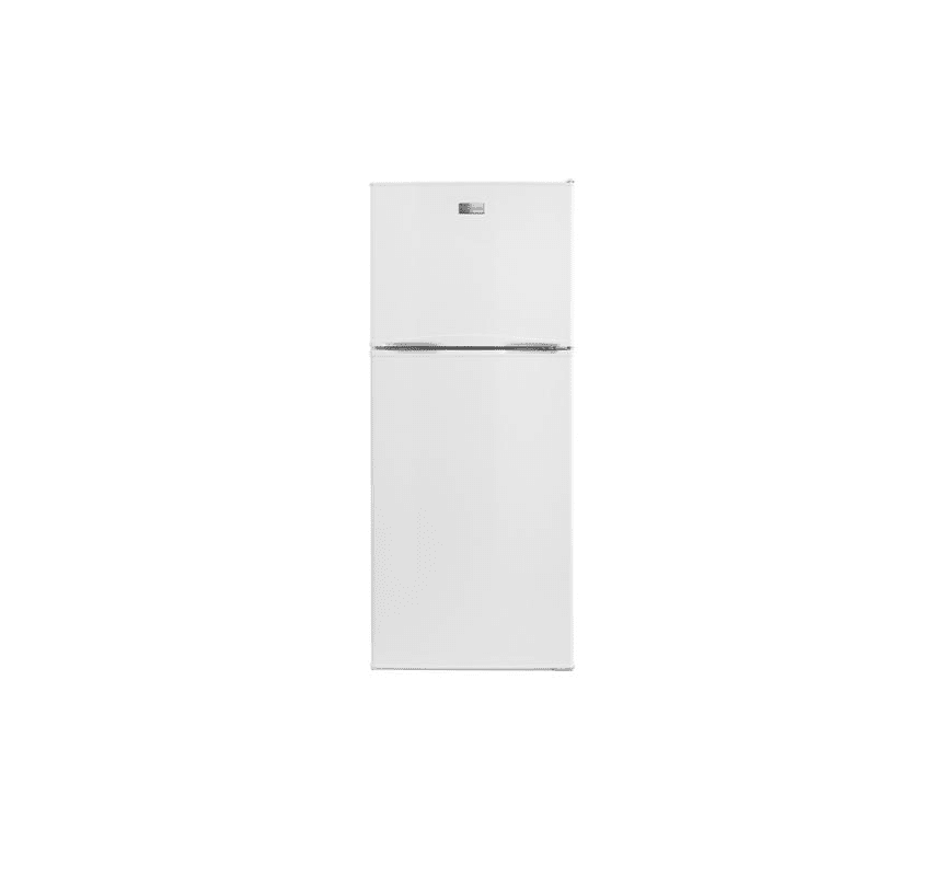 24 Inch Wide Compact Refrigerator