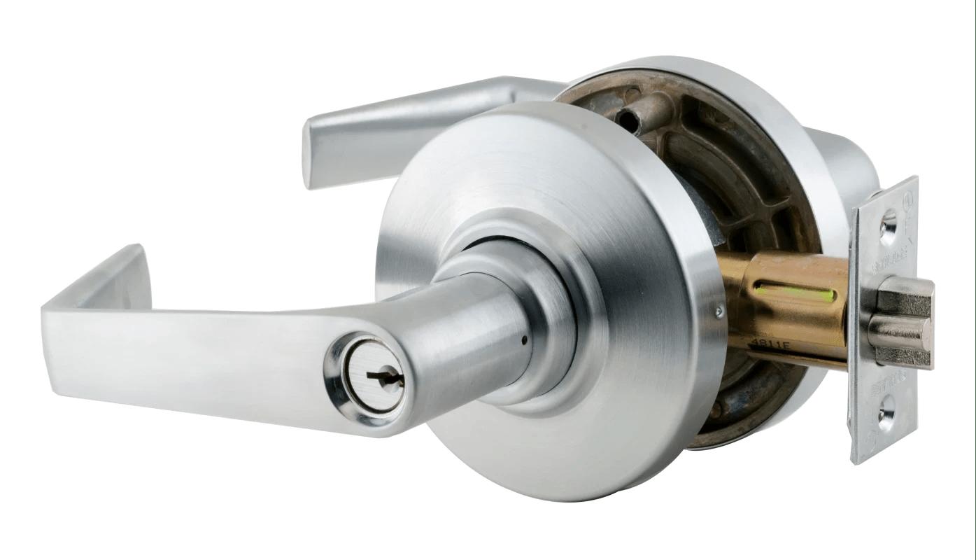 schlage locks. Schlage Commercial Locks. Locks :