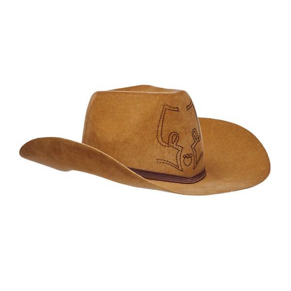 cowboy hat # 15