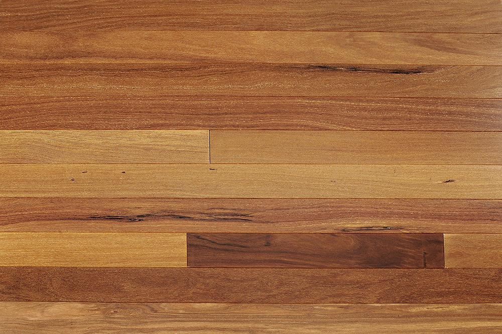 Teak Brazilian Aka Cumaru Hardwood Popular Flooring