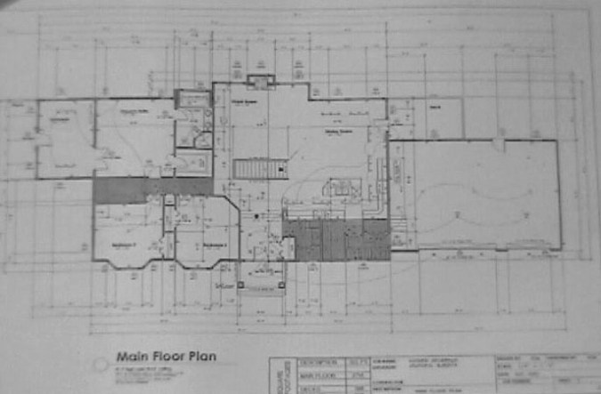 Build Your House Plans  build your own home plans best of draw your     house plans  house plans  make your own house plans free strikingly design  ideas cabin floor