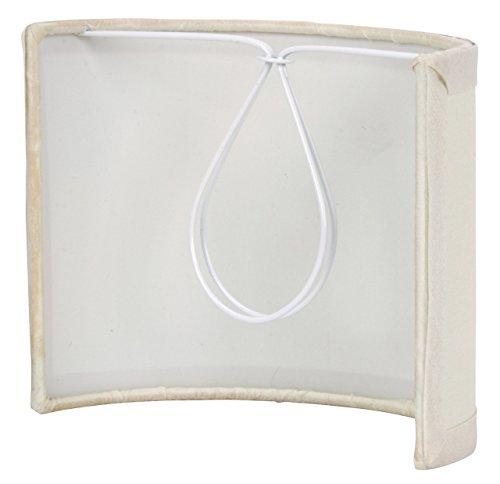 Best Outdoor Light Bulbs