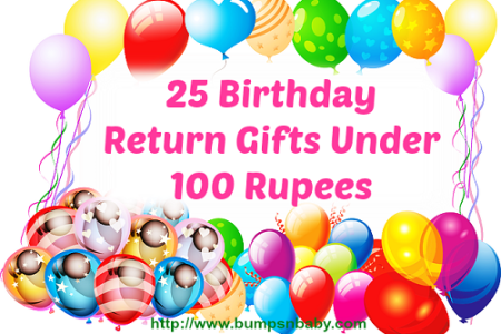 India Source Ideas For First Birthday Return Gifts The FIAT Car