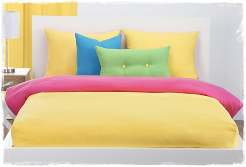 Bunk Bed Cap Comforter Sets Designer Look Fitted Bedding