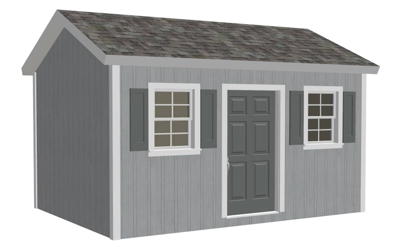 Bunk House Plans Small Cabin