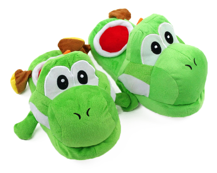 Mario Super 3 Boot Bros
