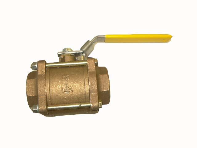 Controls Siemens Boiler