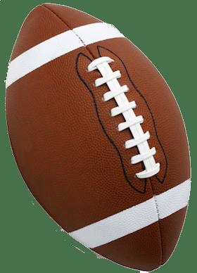 football-american-png-4 - Burt Broadcasting Incorporated