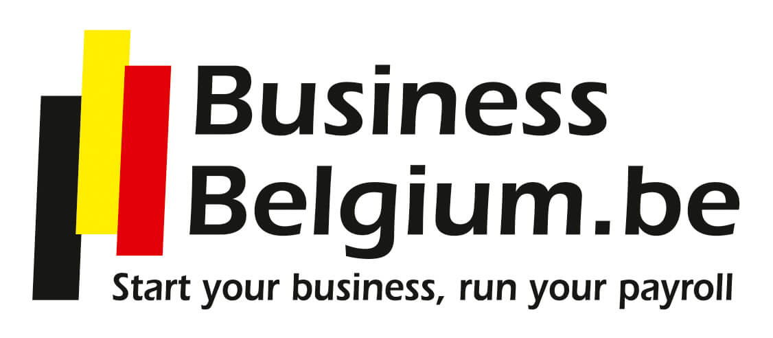 Business Belgium