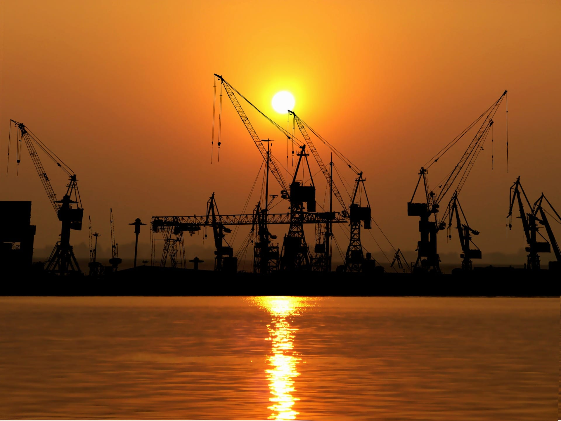Local SMEs lead way in revenue growth: UK Export Finance ...