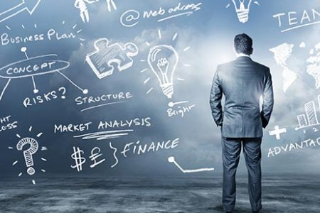Creating a Business Plan   Business Owner Space A business plan can help you