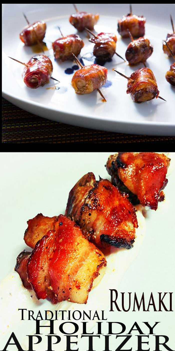 Recipe Bacon Wrapped Meatloaf Stuffed