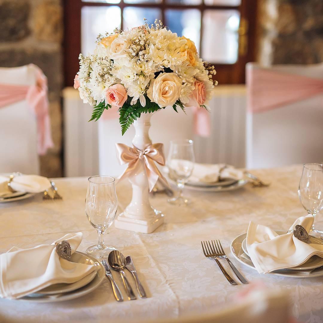 Elegant Dining Room Table Centerpieces Ideas Buungi Com