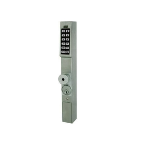 Alarm Lock Dl1200