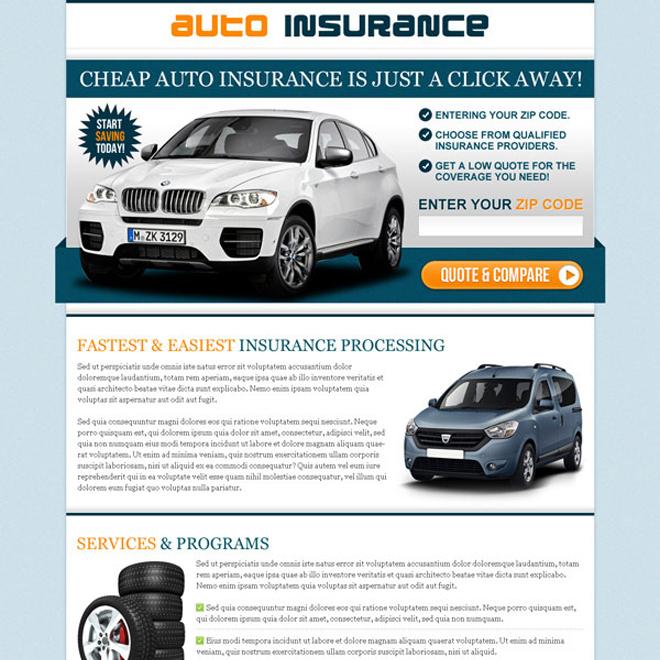Car Insurance Go Skippy