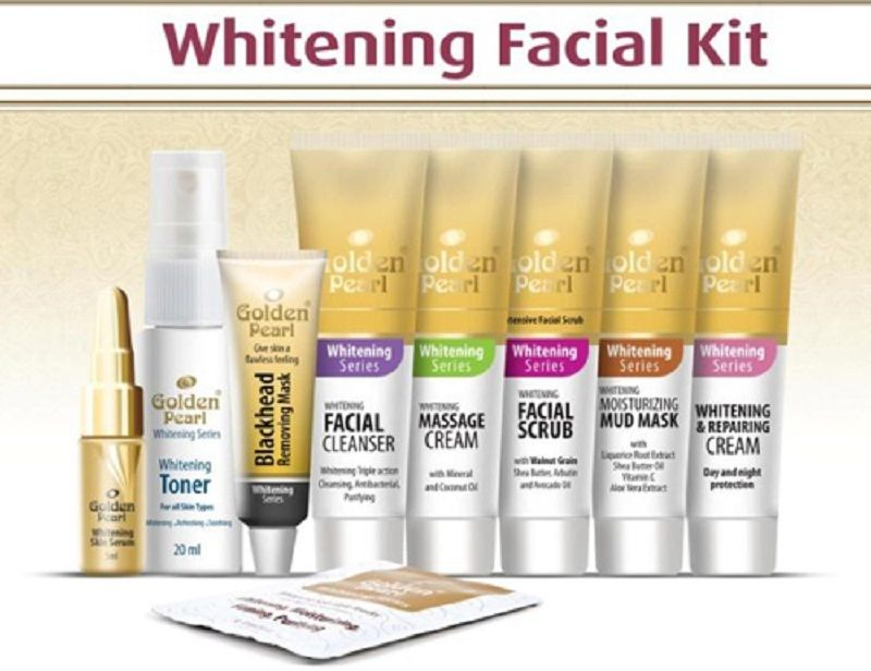 Care 2017 Product Skin Reviews