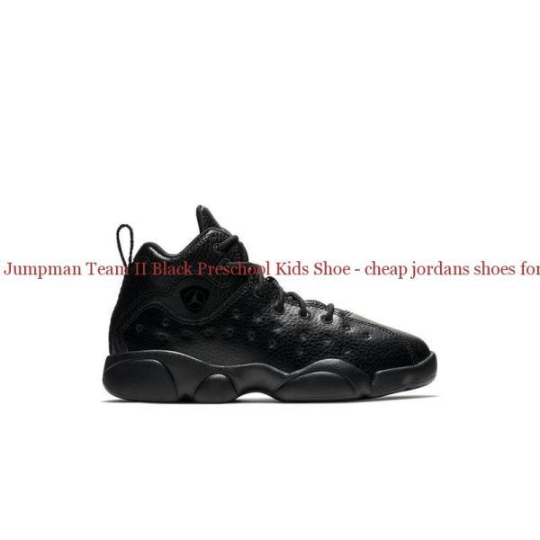jordan shoes for sale # 19