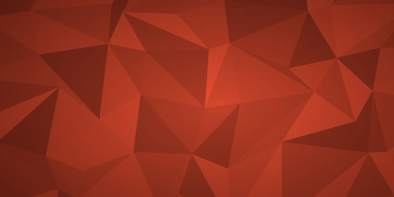 SVG Backgrounds   Bypeople SVG Low poly Background CSS and JS Snippet