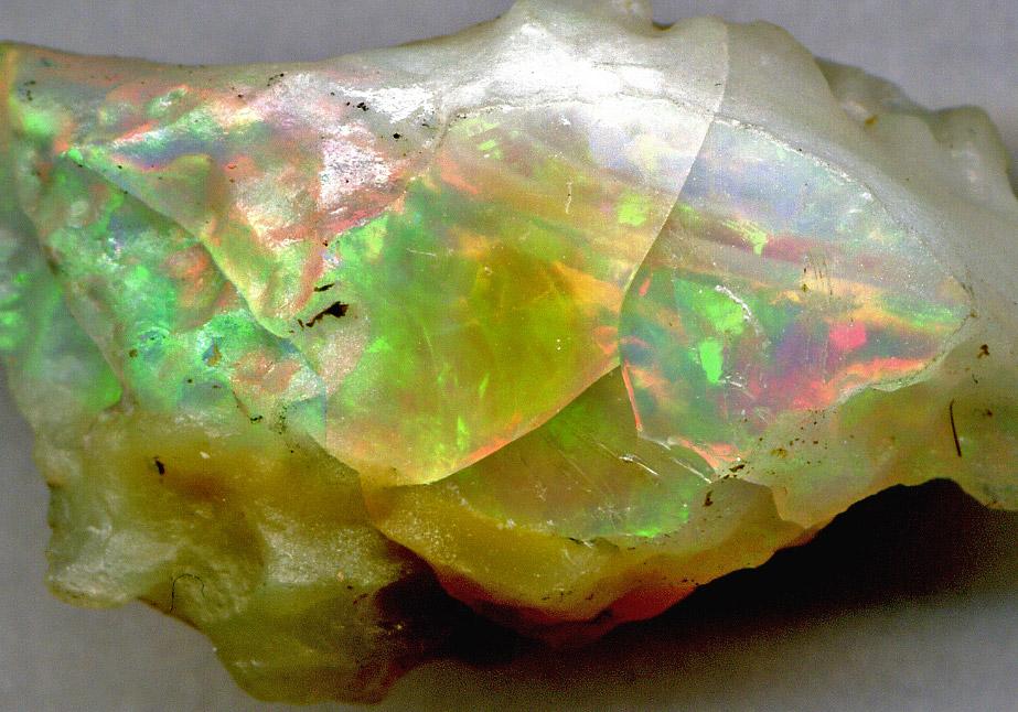 opal stone price - 923×646