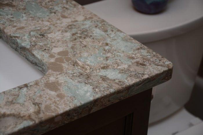 Kitchen Amp Bathroom Countertops Photo Gallery Design Ideas