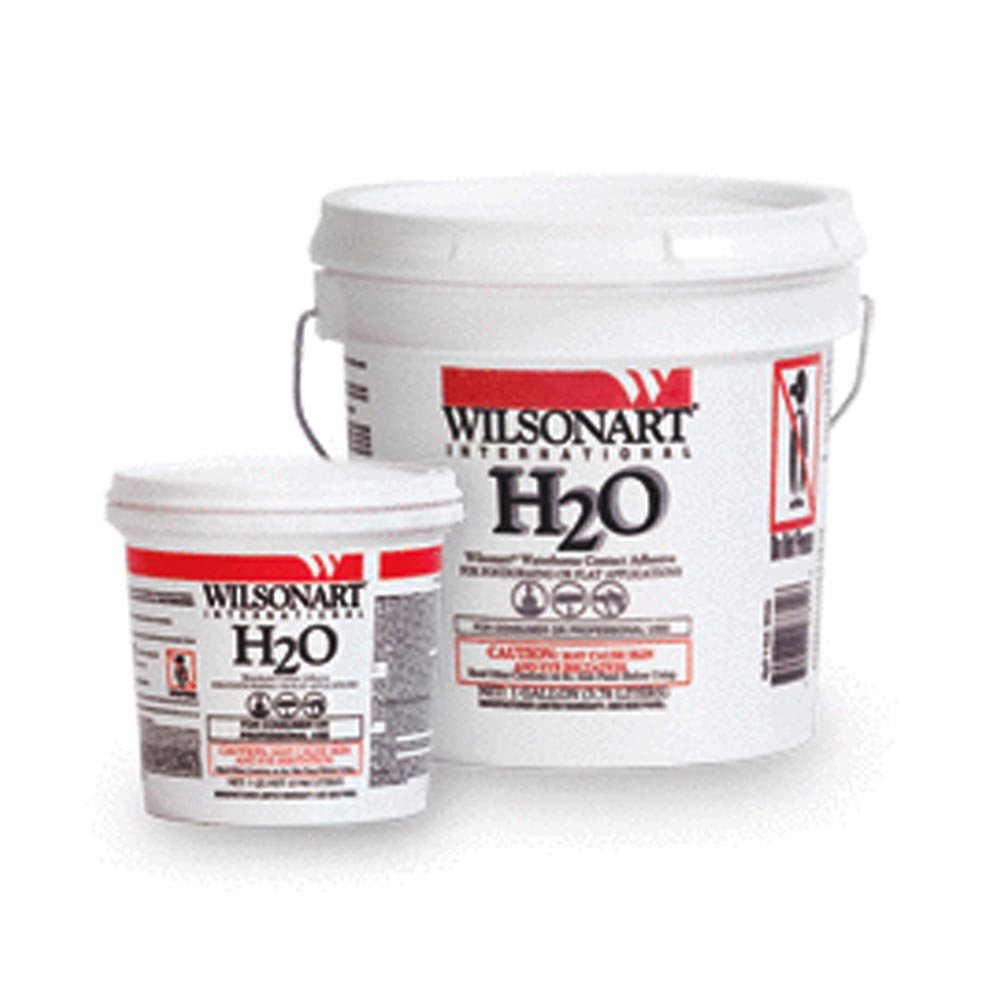 Water Based Contact Cement Home Depot Wilsonart