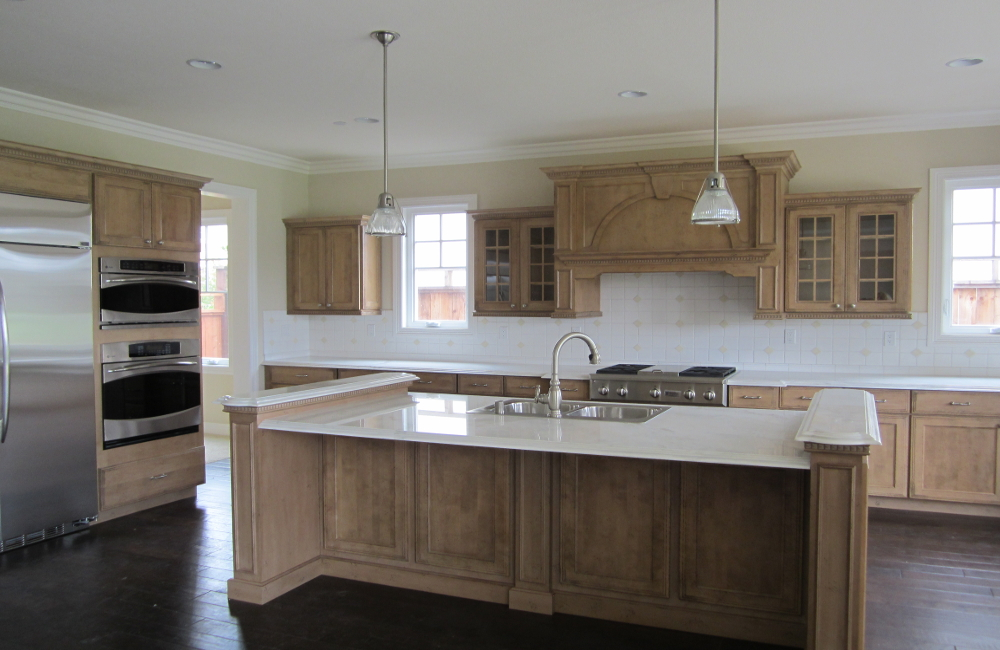 Kitchen Traditional Cabinets Amp Beyond