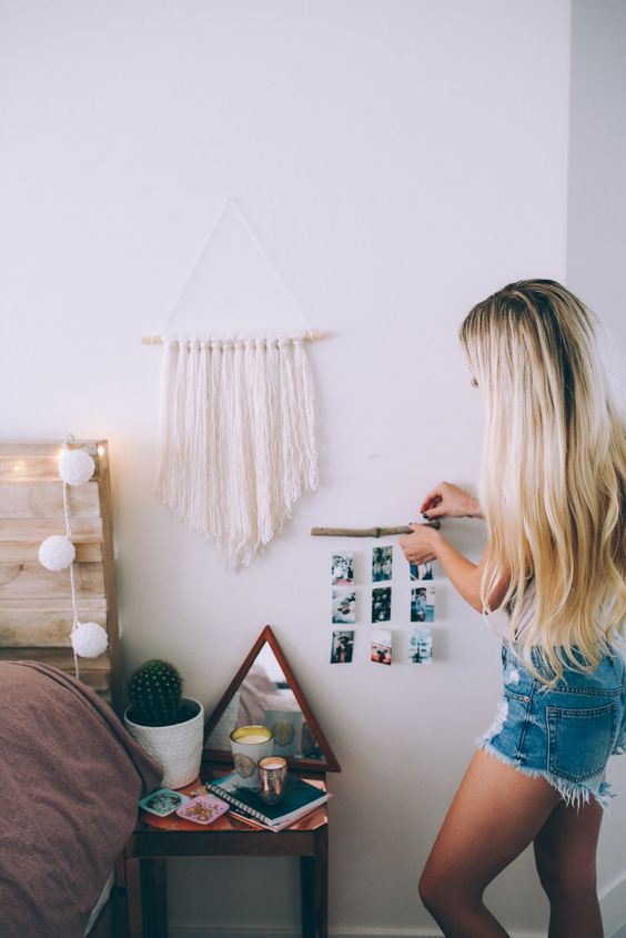Affordable Home Decor Stores