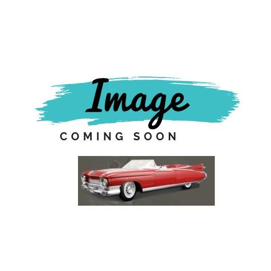 66 Mustang Wiring Diagram Pdf