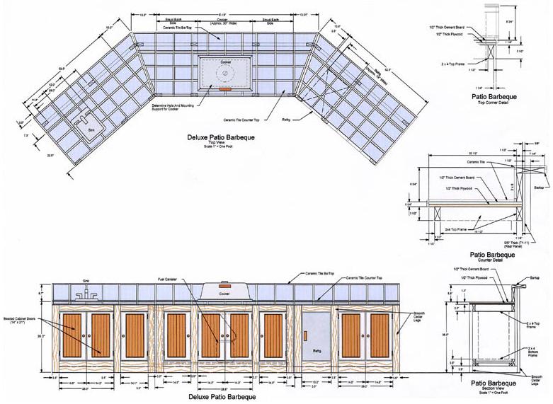 Cad Kitchen Design Software