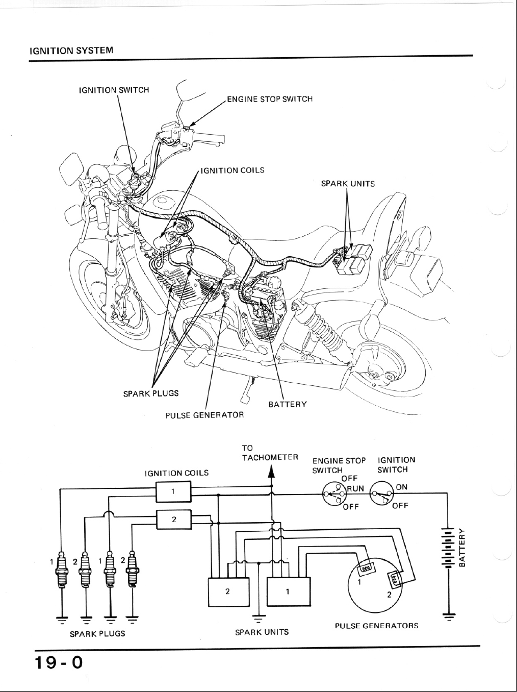 Mesmerizing 2004 honda cbr600rr wiring diagram contemporary best